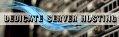 Free dedicated server, VPS , Web Hosting for lifetime Acting, News, Free