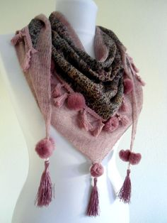 Your place to buy and sell all things handmade Handmade Gifts For Her, Scarf, Valentine Day Gifts, Mother Day Gifts, Knitwear, Best Gifts, Winter Fashion, Fashion Accessories, Spaces