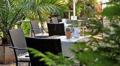 Mercure Dortmund Centrum - 4 Sterne #Hotel - EUR 61 - #Hotels #Deutschland #Dortmund http://www.justigo.lu/hotels/germany/dortmund/park-inn-dortmund_217784.html