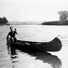 Find Vintage Canoe Paddler Circa 1909 Print stock images in HD and millions of other royalty-free stock photos, illustrations and vectors in the Shutterstock collection. Thousands of new, high-quality pictures added every day. Canoe Camping, Canoe Trip, Canoe And Kayak, Camping Hacks, Kayak For Beginners, Frat Guys, The Last Summer, Art Of Manliness, Boat Accessories