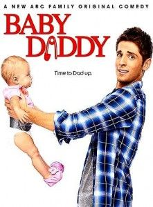 baby daddy :)