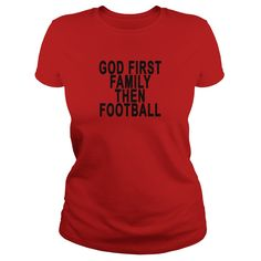 god_first_family_then_football_tshirts  Mens Premium TShirt #gift #ideas #Popular #Everything #Videos #Shop #Animals #pets #Architecture #Art #Cars #motorcycles #Celebrities #DIY #crafts #Design #Education #Entertainment #Food #drink #Gardening #Geek #Hair #beauty #Health #fitness #History #Holidays #events #Home decor #Humor #Illustrations #posters #Kids #parenting #Men #Outdoors #Photography #Products #Quotes #Science #nature #Sports #Tattoos #Technology #Travel #Weddings #Women