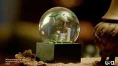 Inspiration Diy Snow Globe, Snow Globes, Trigger Happy, Make Me Smile, Usa Network, Inspiration, Home Decor, Biblical Inspiration, Decoration Home