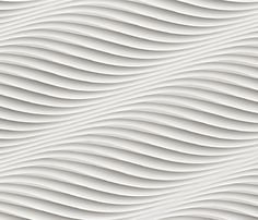 Wall panels   Materials-Finishes   Akzent Paneel. Check it out on Architonic