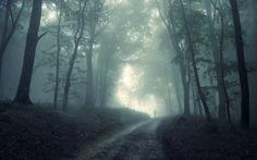 1920x1200 px Cool fog image by Dabria Fletcher for : pocketfullofgrace.com