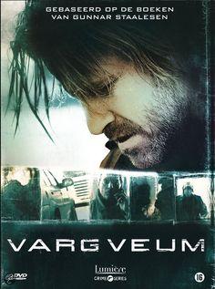 Varg Veum 1