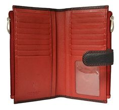 Our Best Wallets Deals Online Wallet, Best Wallet, Branded Wallets, Large Wallet, Luggage Store, Large Purses, Leather Bifold Wallet, Online Clothing Stores, Wallets For Women