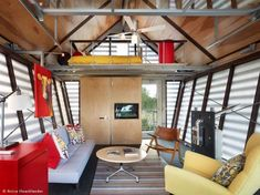 the-crib-broadhurst-architects-tiny-cabin-for-sale-0007
