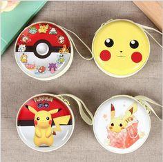 $1.25 (Buy here: https://alitems.com/g/1e8d114494ebda23ff8b16525dc3e8/?i=5&ulp=https%3A%2F%2Fwww.aliexpress.com%2Fitem%2FCartoon-Pokemon-Pikachu-Round-Headset-Coin-Purse-Women-Cute-Zipper-Change-Purse-Wallet-Pouch-Bag-For%2F32756656379.html ) Cartoon Pokemon Pikachu Round Headset Coin Purse Women Cute Zipper Change Purse Wallet Pouch Bag For Kids Girl Gift for just $1.25