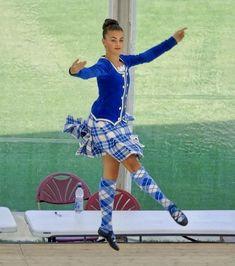 Scottish Highland Dance, Scottish Highlands, Plaid, Running, Gingham, Keep Running, Highlands, Why I Run, Tartan