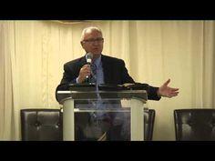 O Milagre de uma Vida Positiva.. - YouTube Pastor Samuel, Youtube, Positive Life, Youtubers, Youtube Movies