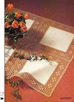 Decorative_Crochet_81_2001_May__38_.jpg