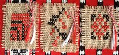 Bohemian Rug, Embroidery, Quilts, Blanket, Rugs, Jewellery, Decor, Diy, Manualidades
