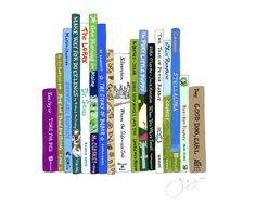 Ideal Bookshelf 314: CMH