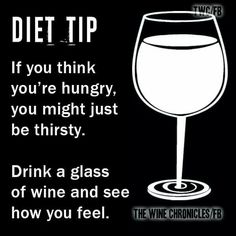 Brandy and Wine. Tips And Tricks For Wine Lovers. A great bottle of wine helps you relax after a long day and enjoy time with friends. But, the wine you pick and how you store it is important. Wine Meme, Funny Wine, Wine Funnies, Wine Direct, Wine Images, Funny Quotes, Funny Memes, Hilarious, Jokes