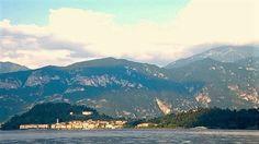 10 Day Switzerland Tour Package from Zurich to Milan. Switzerland sightseeing highlights includingLucerne, Interlaken, Berne, Geneva, Zermatt, and Lugano. Switzerland Tour, Lakeside Resort, Scenic Train Rides, Tour Manager, Italy Tours, Lake Geneva, Seen, Zermatt, Lugano