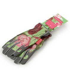 RHS Rosa Gardening Gloves