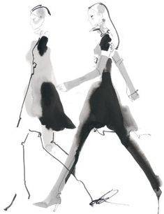 david downton instagram: 13 тыс изображений найдено в Яндекс.Картинках
