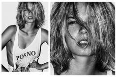 Veronika Krajplova - Wall '14 on Behance