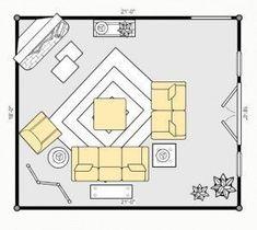 11 Best Corner Fireplace Living Room Arrangement Images