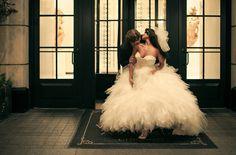 https://flic.kr/p/dgrNpm | Waldorf Astoria - entrance | www.ross-images.com