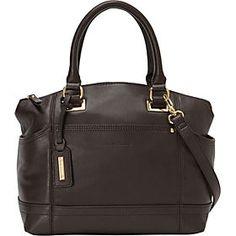 94 Best Handbags images in 2019  4f530ef58ac82