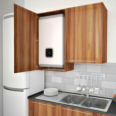 Chauffe-eau électrique plat 65L Velis ARISTON H. 109 x L. 49 x P.27 cm prix : 440 euros