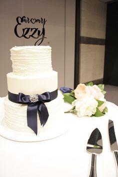 toowoomba wedding, highfields cultural centre, navy wedding cake Wedding Cake Toppers Toowoomba toowoomba wedding, highfields cultural centre, navy wedding, wedding cake wedding cake toppers toowoomba
