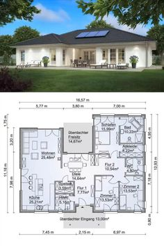 geometry house project answers, dream house project area and perimeter polynomial house project answers, smart house project arduino, a house project vientiane House Plans One Story, Family House Plans, Small House Plans, Beautiful House Plans, Beautiful Home Designs, Beautiful Homes, Bungalow House Plans, Bedroom House Plans, 1500 Sq Ft House