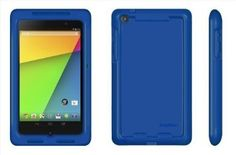 15 Best Nexus 7 Cases And Covers Images