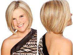#shorthair #cabeloscurtos #hairstyle #hair #cabelos #mulheres #cortesdecabelocurto