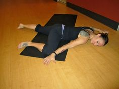 10 best yoga  hip openers images  hip openers yoga hip