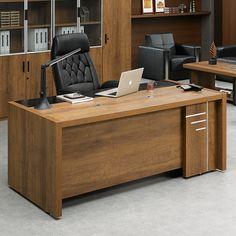 Executive Office Furniture, Office Furniture Design, Office Interior Design, Office Interiors, Modern Interior, Office Counter Design, Office Cabin Design, Corporate Office Design, Rustic Restaurant Interior