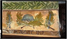 14 august 1917: impresii despre Bătălia de la Oituz History Of Romania, Decorative Boxes, Painting, Home Decor, Art, Art Background, Decoration Home, Room Decor, Painting Art