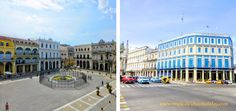 Happy Day in Havana www.tropicalcubanholiday.com