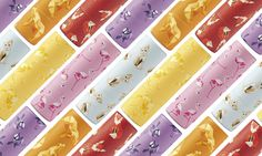 Douglas balsami labbra con fenicotteri, gattini e altri animaletti - https://www.beautydea.it/douglas-balsami-labbra-fenicotteri-gattini-animaletti/ - Fenicotteri, gattini, volpi, orsi, cammelli, uccellini: sono questi i protagonisti dei nuovi coloratissimi balsami labbra Douglas!