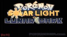 http://youtu.be/82kHYdZDowE Pokemon Solar Light & Moon Dark - Review
