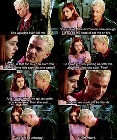 Spike & Willow