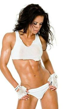 Do you do want more fitness tips, workouts, recipes, and MOTIVATION?  All from your #1 Trusted Fitness Friend, #RippedNFit