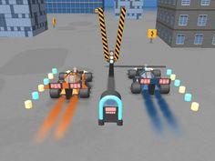 Play Epic Car Chase!! (update!) for free on Blocksworld https://blocksworld-api.lindenlab.com/web/worlds/2278095 Get Blocksworld for FREE! http://appstore.com/lindenresearchinc/blocksworldhd Like Blocksworld on Facebook. https://www.facebook.com/Blocksworld
