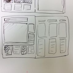 e215 w3 박세은 스케치