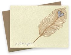 Stationery, Invitations, Greeting Cards, and Paper Crafts :: Paper Crave