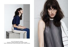 berlin_showroom_editorial_the_cool_hour_3