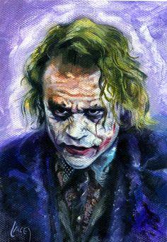 joker fan art - Google Търсене Marvel Dc, Joker Sketch, Dc Comics, Batman Painting, Heath Ledger Joker, Joker Art, Comic Drawing, Joker Quotes, Marvel Comic Books