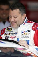 NASCAR at Richmond 2016: Start time lineup TV schedule live streaming