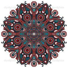 depositphotos_18040425-Circle-lace-ornament-round-ornamental-geometric-doily-pattern.jpg (1024×1024)