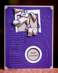Happy Birthday, Blog, Crafts, Happy Brithday, Manualidades, Urari La Multi Ani, Happy Birthday Funny, Blogging, Handmade Crafts