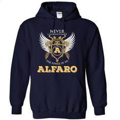 alfaro - #gifts #shower gift. BUY NOW => https://www.sunfrog.com/Names/alfaro-2889-NavyBlue-28739975-Hoodie.html?id=60505