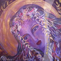 Devine Feminine, Foto Poster, Princess Zelda, Fictional Characters, Pictures, Canvas, Painting Art, Fantasy Characters