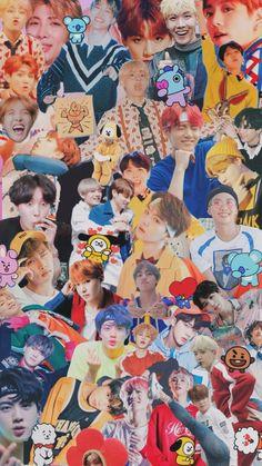 Bts Bangtan Boy, Bts Taehyung, Bts Boys, Bts Jungkook, Bts Group Picture, Bts Group Photos, Bts Aesthetic Wallpaper For Phone, Bts Wallpaper, Bts Group Photo Wallpaper